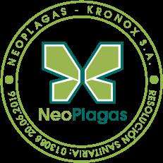 resolucion-sanitaria-neoplagas